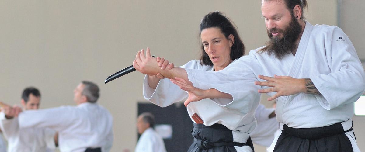 aikido-charnay-macon-bage-slider-5