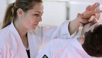 aikido-charnay-macon-bage-slider2