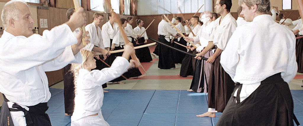 aikido-charnay-macon-bage-slider3