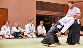 aikido-charnay-macon-bage-slider-2