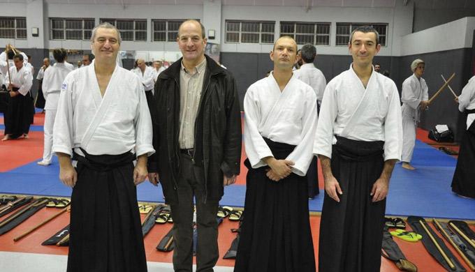 club aikido 71
