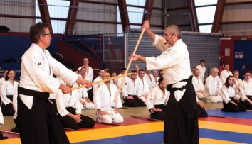 aikido-macon-charnay-bage-lyon-tassin-peyrache